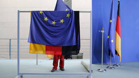 Dexit after Brexit? Alternative for Germany party threatens EU withdrawal
