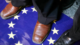 US downgraded EU ambassador's diplomatic status, 'forgot' to tell Brussels – report