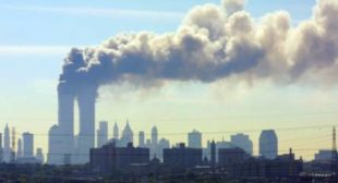 US Lawmakers Introduce Bill to Make 9/11 Victim Fund Permanent
