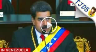 Venezuela Propaganda Debunked – People Are Against Coup