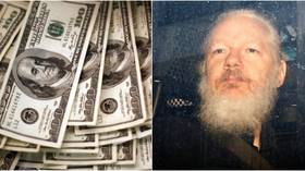 Ecuador sold out Julian Assange to get US approval for lavish IMF loan – father