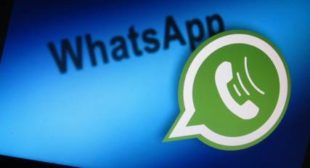 Israeli NSO Group Linked To WhatsApp Spyware Attack Hit With Amnesty Lawsuit