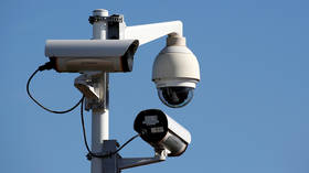 You've been warned: Widespread US face surveillance is 'imminent reality', says tech privacy report