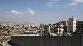 Action or lip service? US' European allies seem to break ranks over Israeli settlements