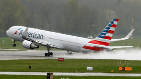 American Airlines snubs US planemaker Boeing for European rival Airbus