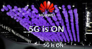 Pros & Cons of Quantum Computing: Will Huawei's 'Unhackable' Networks Leave US Spies Unemployed?