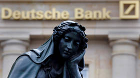 Deutsche Bank's brutal overhaul is sign that global financial system is in trouble – Jim Rogers
