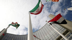 Europe needs to back Iran nuclear deal & stop kowtowing to US