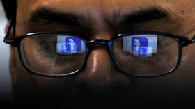 Fakes for me, not for thee: US govt to use false social media profiles to monitor immigrants