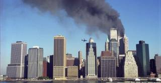 Newly Declassified Government Documents: Pre 9/11 Bin Laden Hijack Plot Was Ignored By US Intelligence
