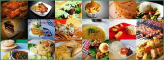 Foods Which Cause Plaque Buildup