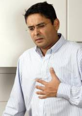 Video: 6 Home Remedies for Acid Reflux – Global Healing Center
