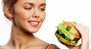 The Greatest Diet Myths and the Diet Facts