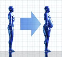 Aspartame Makes You Gain Weight – Global Healing Center