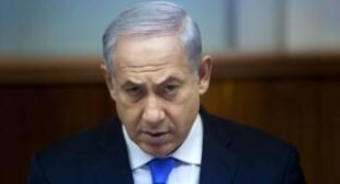 """Germany warns of """"€˜diplomatic damage""""€™ if Israel ignores UN rights panel – report"""