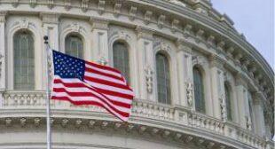 Senate leaders reach deal to avoid default, end shutdown