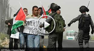 Apartheid in Israel, NSA'€™s six degrees of implication, memory erasing science