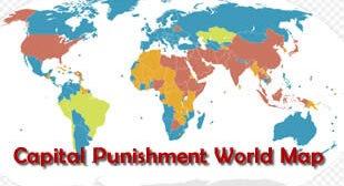 U.S. Death Penalty Facts