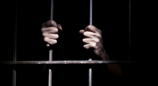 2.3 Million Americans Rot in Prison — Meet the Corporations Exploiting Them for Profit