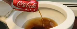 20 Practical Uses for Coca Cola… Proof That Coke Does Not Belong In the Human Body – Thought Pursuits
