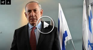 """Historic mistake""€™: Netanyahu says world is ""more dangerous place"" after Iran deal"