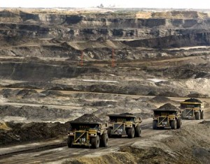 People Who Live Downwind Of Alberta's Oil And Tar Sands Operations Are Getting Blood Cancer