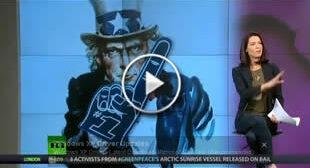 Top 5 Ways America is Exceptional | Brainwash Update