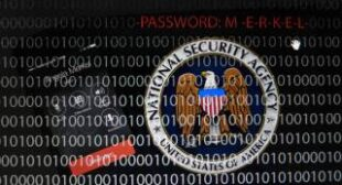 Cyber Command and NSA breakup looming over Snowden leaks – report