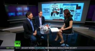 Oliver Stone Blasts American Exceptionalism, Uncensors History