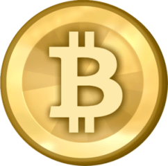 Bitcoin Correction: A Buying Opportunity?