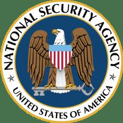 Washington State Moves To Block NSA Surveillance