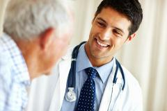 The Fast, Free, Easy Way to Find Doctors in Your Area