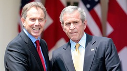 """Suspicious things going on""€™: UK, US aiming to block Iraq war inquiry"