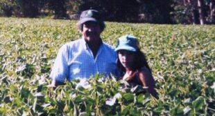 Destitute Chilean Farmer Defeats Monsanto in Landmark Legal Victory