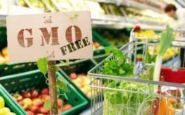 5 Tips on How to Avoid GMO Foods in the Grocery Store