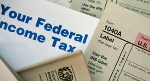 """26 top American corporations paid no federal income tax from """"€™08 to €™12″€"""" report"""