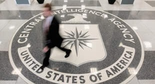 CIA lied about torture'€™s effectiveness, according to unreleased Senate report