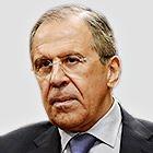 It's not Russia that is destabilising Ukraine