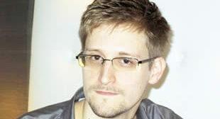 Edward Snowden Full Statement to European Parliament.