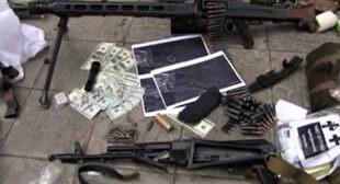 Russia on Eastern Ukraine shooting: Kiev must fulfill Geneva de-escalation pledge