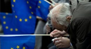 10 lessons we've learnt from the European elections
