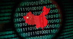 China summons US envoy over cyber-spying charges, vows retaliation