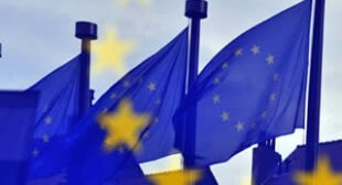 Essay: We Ought To Be EU-Skeptic