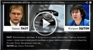 Take Action Humanity: Make Ukraine History's Last Rumor Of War