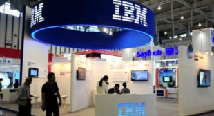 "China urges banks to remove IBM servers over espionage concerns -€"" report"