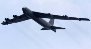 US starts countrywide nuclear drill after similar war games in Russia