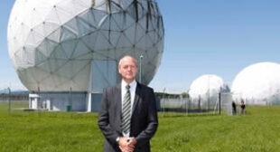 Spying Together: Germany's Deep Cooperation with the NSA