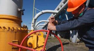 "Gazprom puts Ukraine on gas prepayment plan after ""€˜chronic""€™ failure to pay debt"