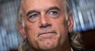 Jury deliberates in Jesse Ventura defamation suit against 'American Sniper'