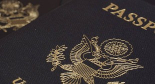 US Expats Flee Taxman's Reach By Giving Up Citizenship – Live & Invest Overseas News